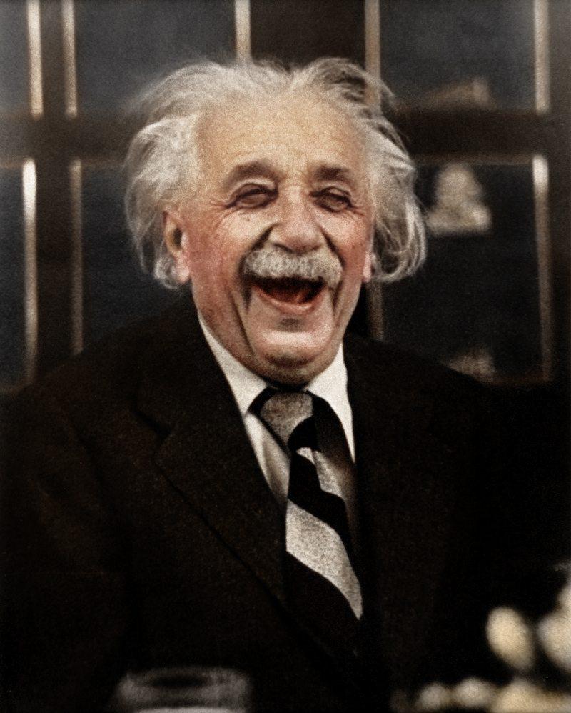 Einstein | powermarketing.es