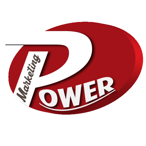 Power-Marketing-logo
